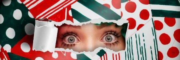 Sia's Christmas CD Giveaway!