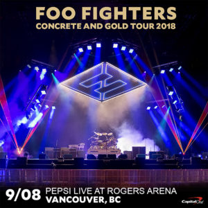 FooFighters_IG_1080x1080_Vancouver_A