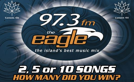 eagle-song-downloads