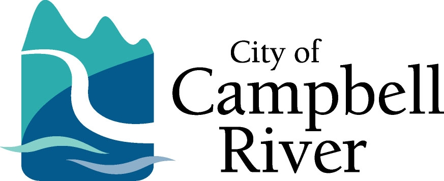 The City of Campbell River Looks at Adjusting the Fire Services Budget