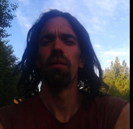 Missing Hornby Island Man Found