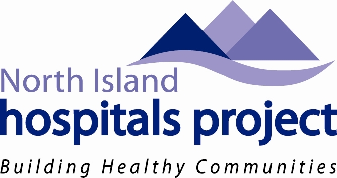 North Island Hospital Project Gaining Interest