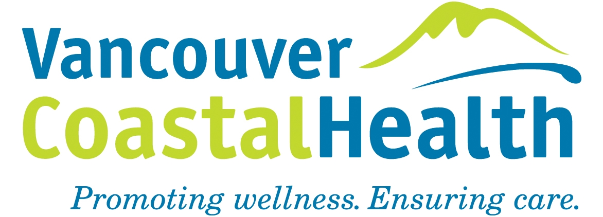 Vancouver Coastal Health Open Board Forum