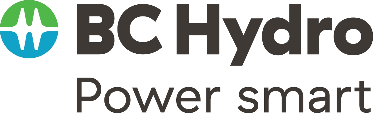 BC Hydro Transmission Failure