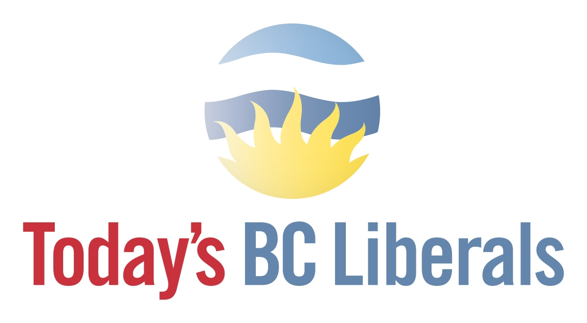 BC Liberal Party Convention