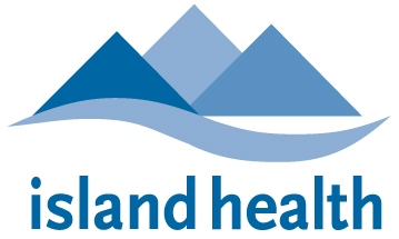 I-Health Systems to be Rolled Out Across Vancouver Island