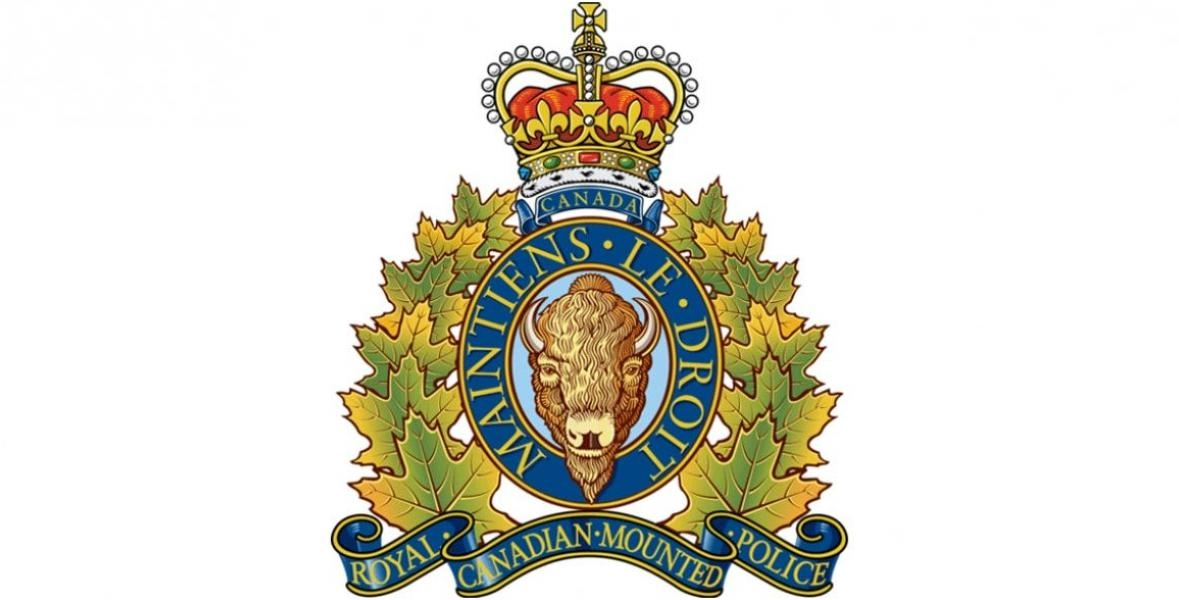 Comox Valley RCMP Investigate After Two Vehicles are Stolen