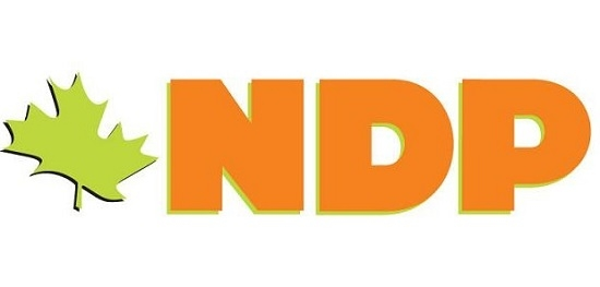 Leonard Wins NDP Nomination