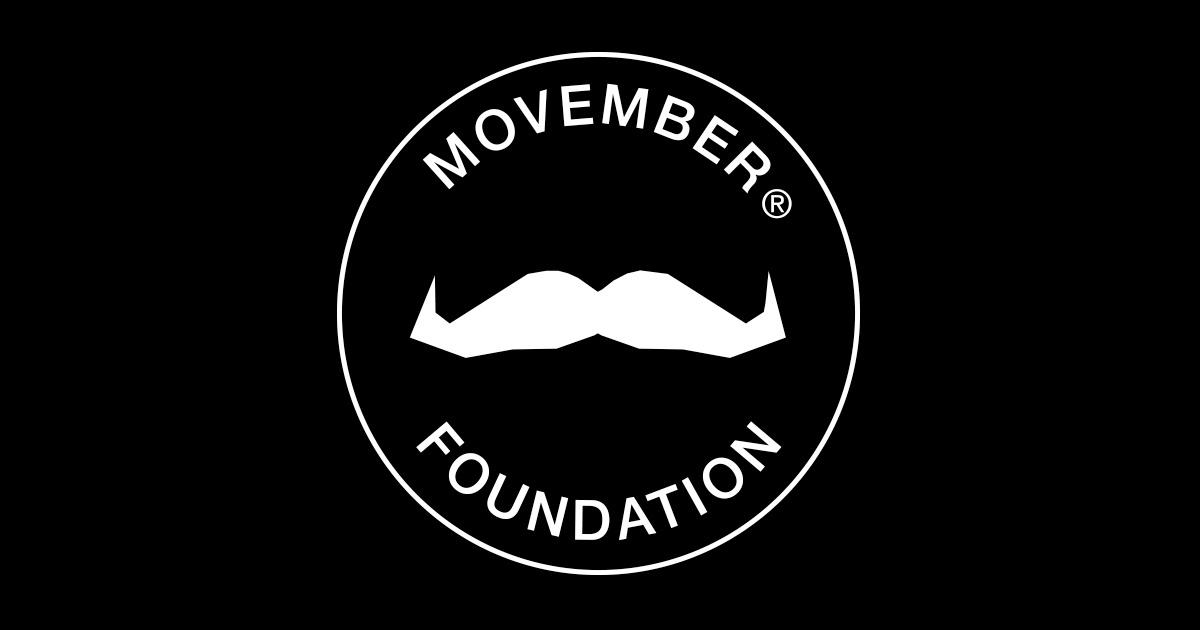 Movember Begins