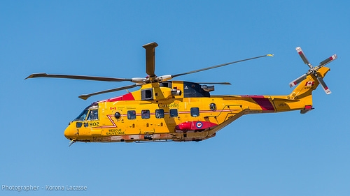 Kayaler's Body Recovered
