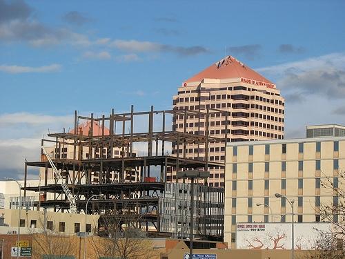 BC Housing Loans