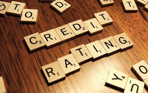 BC Gets Strong Credit Rating