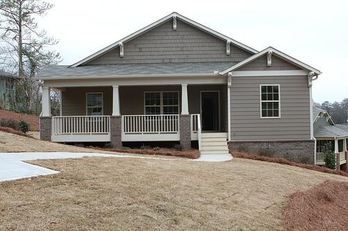 Homebuyer Loans