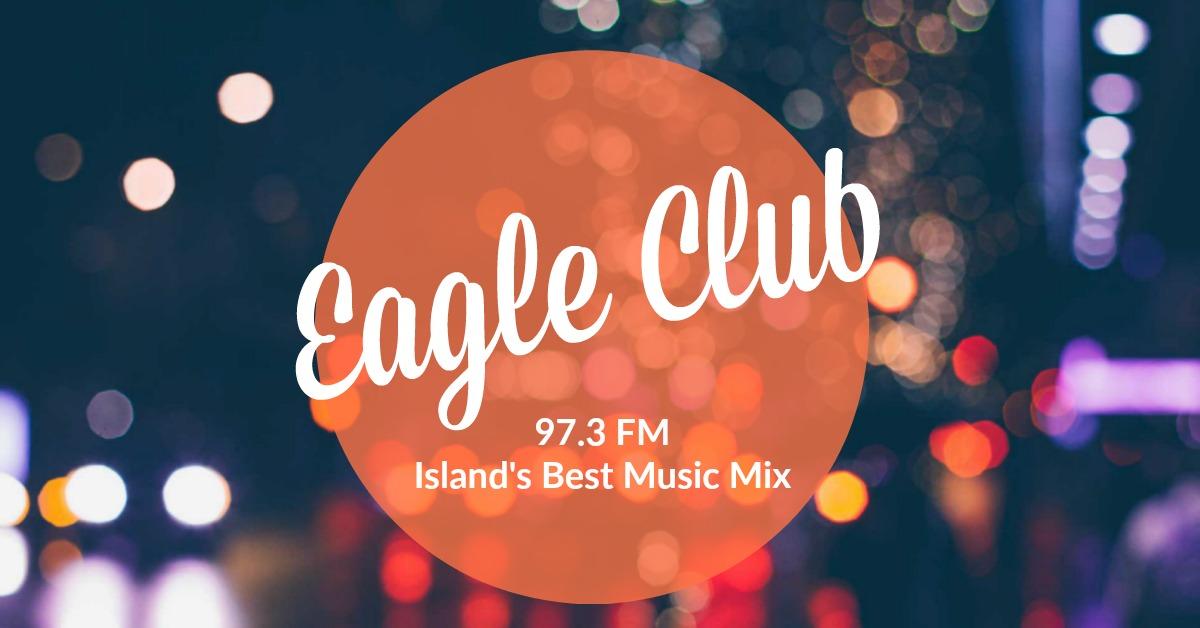 eagle-listener-club