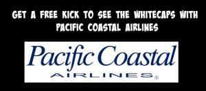 pacific-coastal