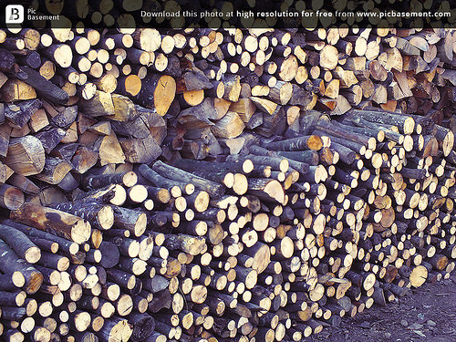 Softwood Lumber Package