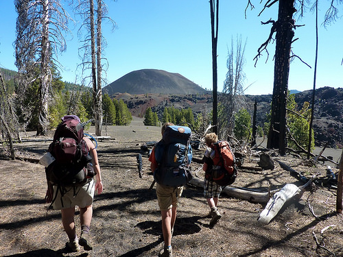 Wildfires-Tourism