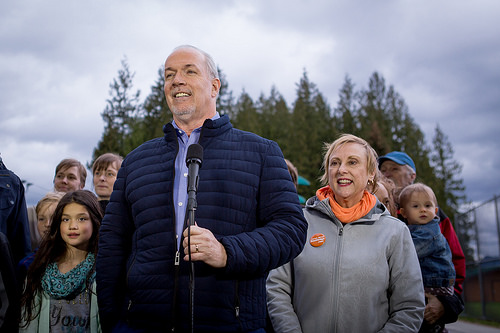 Horgan-Foreign Buyers