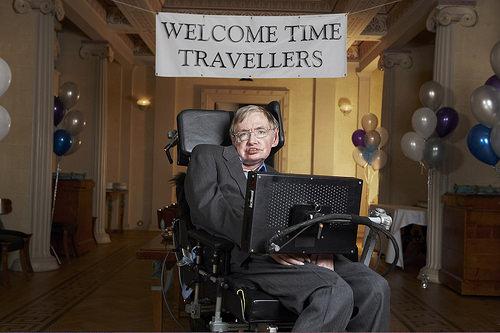 OBIT-Hawking