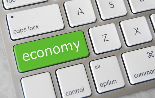 BC Economic Outlook
