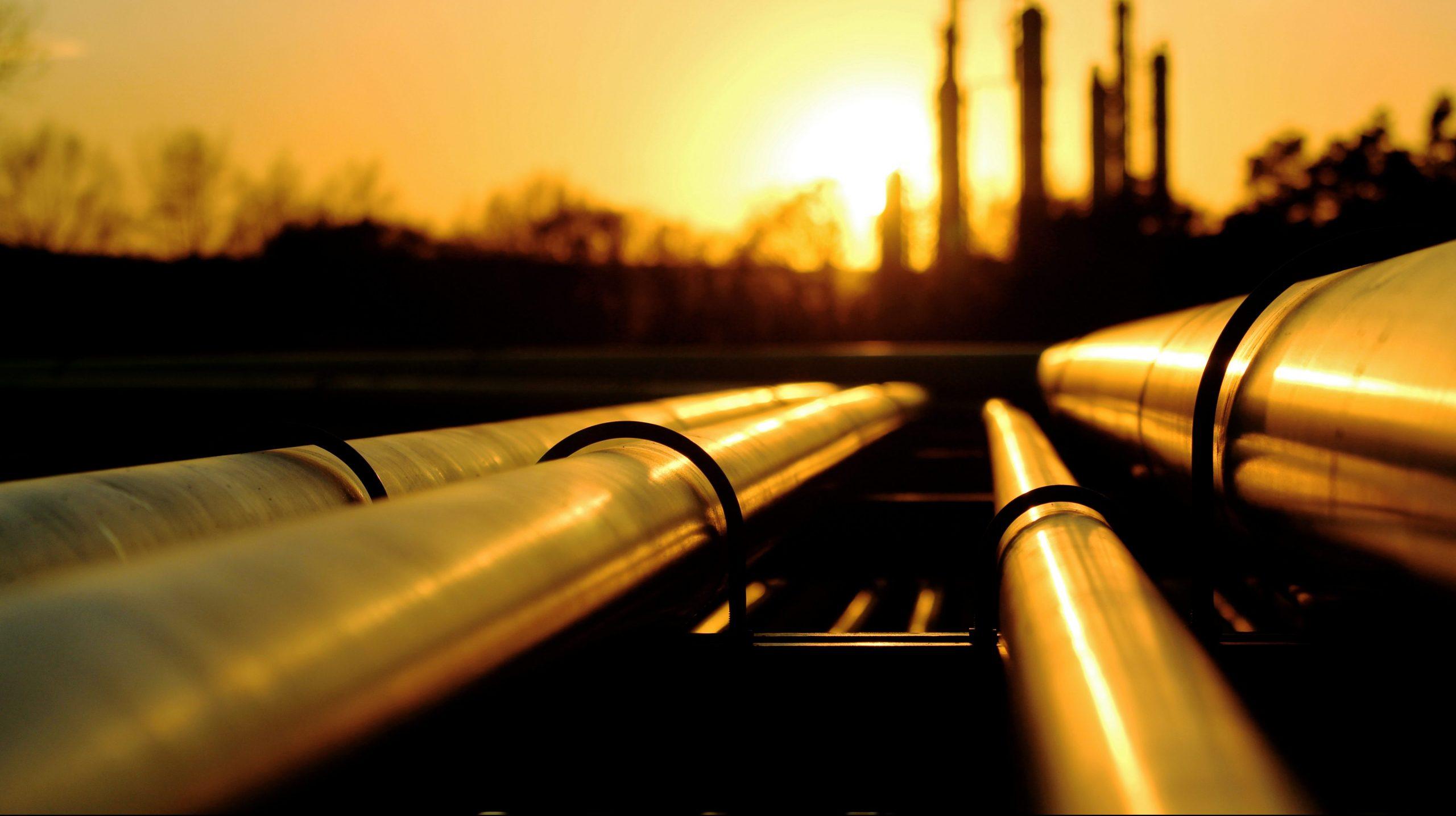 Kinder Morgan Pipeline Meeting
