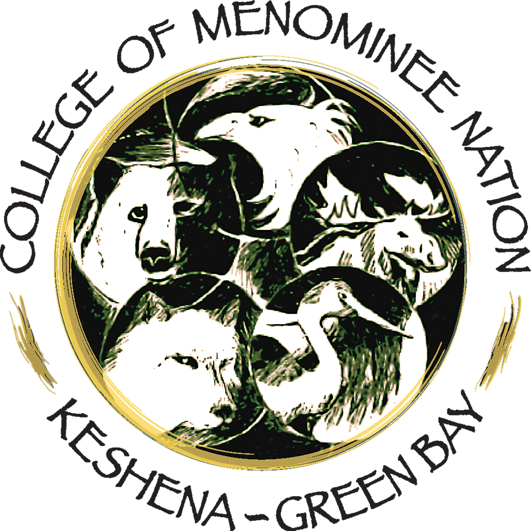 CMN_Logo_transparentBckgrnd_BlckCopy