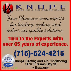 knope-logo-300-300