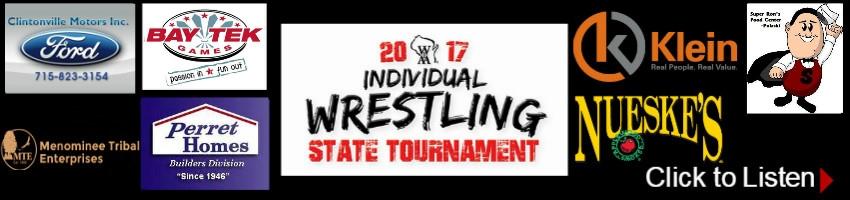 wrestling-banner-final