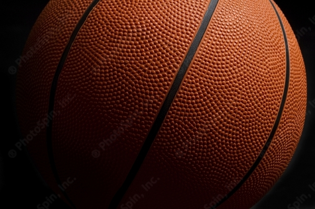Prep Sports Scoreboard: Monday