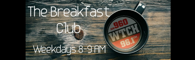 Feature: /the-breakfast-club/
