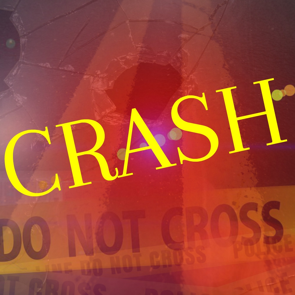 Waupaca Crash Injures Five