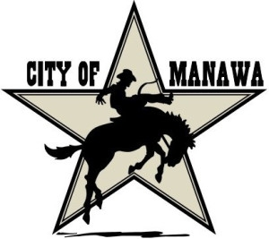 Manawa Mayor Speaks Out Against Vandalism