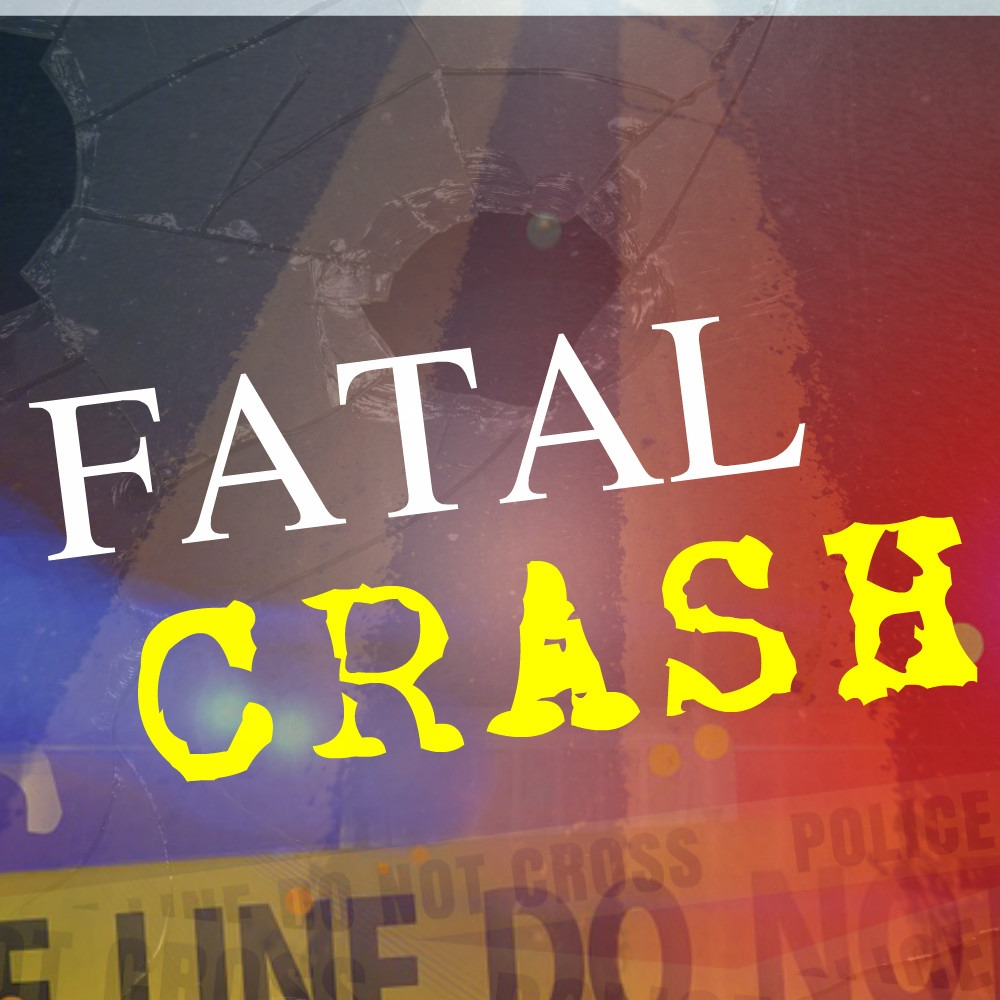 One killed in Outagamie Co. accident