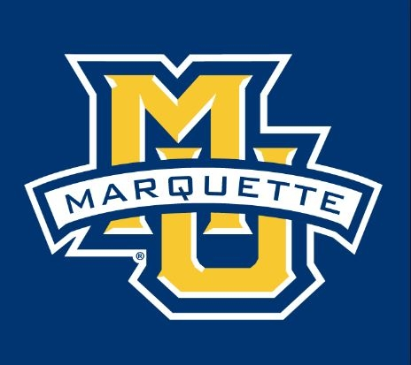 Joey Hauser To Follow Brother Sam's Footsteps; Commits To Marquette