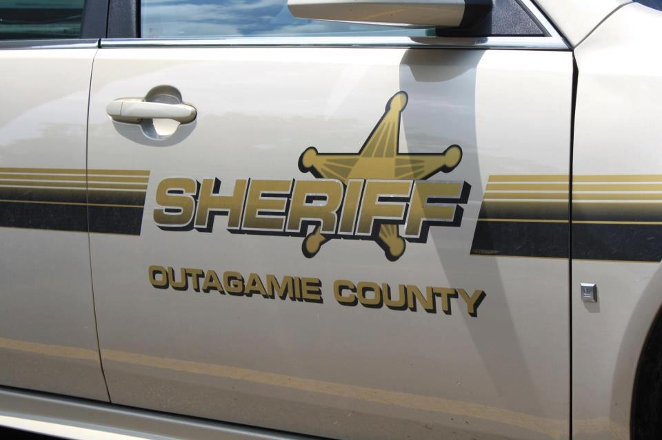 Search Continues For Missing Outagamie County Dogs
