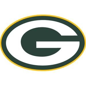 Finally...Packers End Losing Skid