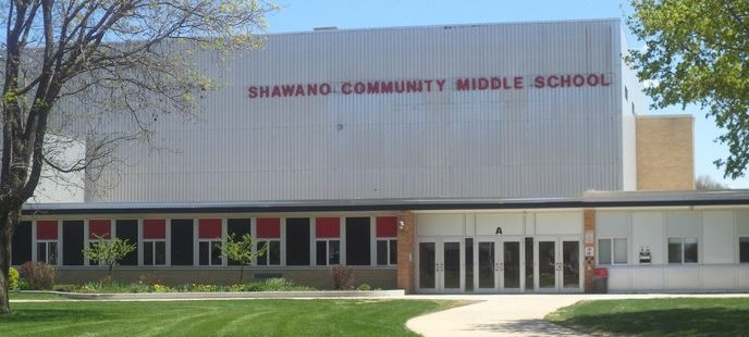 Shawano Middle School G.R.E.A.T Grading Still Proves To Be Valuable