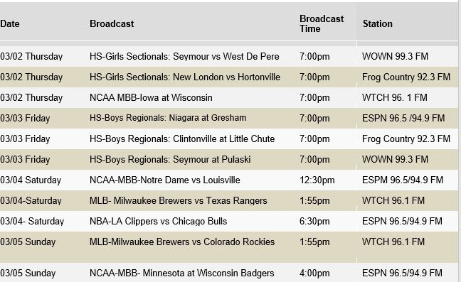 sports-on-air-schedule-3-2-3-5