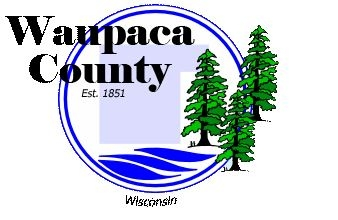 Waupaca County to hold Deer Advisory Meeting