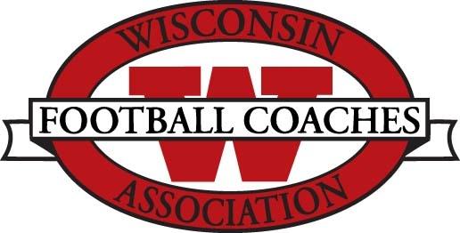 WIAA Football: Sumnicht, Maltbey, Egnarski Highlight 2016 All-Region Team