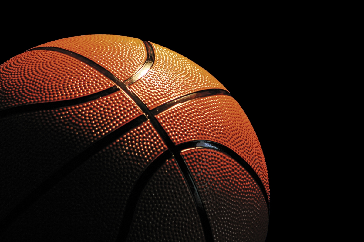 High School Basketball Scoreboard: Monday, Jan. 9