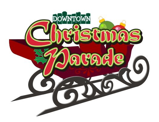 Village of Iola Prepares for 19th Annual Christmas Parade Saturday