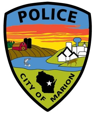 Marion Police Arrest Three On Drug Charges
