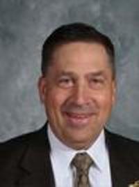Seymour Superintendent Announces Retirement
