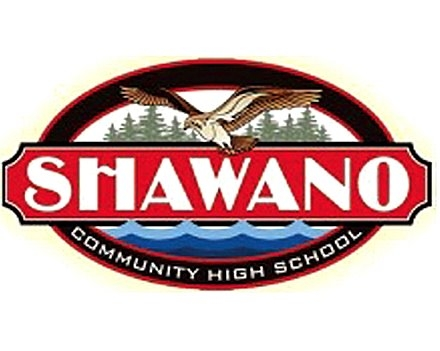 Shawano High School Welcomes In New National Honor Society Members