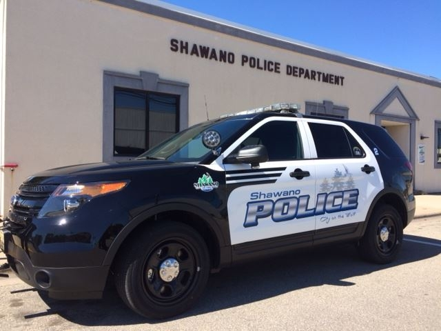 String of thefts hit local Shawano businesses