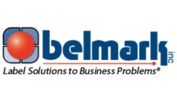 Top Stories of 2016 #5 - Belmark Inc. Comes to Shawano