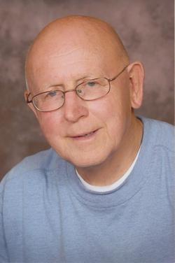Percy G. Schwerke Jr