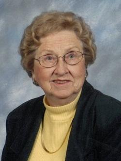 Kathryn Jean Bleck