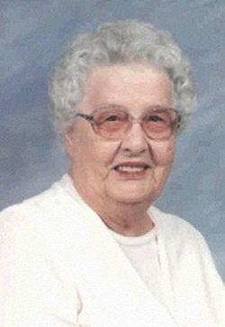 Lorraine M. Handschke